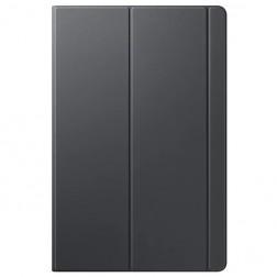 """""""Samsung"""" Book Cover atverčiamas dėklas - juodas (Galaxy Tab S6 10.5)"""