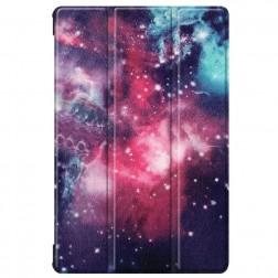"""""""Cosmo"""" atverčiamas dėklas (Galaxy Tab S6 10.5)"""