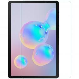 """""""Calans"""" apsauginis ekrano stiklas 0.33 mm - skaidrus (Galaxy Tab S6 Lite 10.4)"""