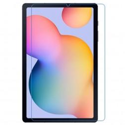 """""""Calans"""" apsauginė ekrano plėvelė - skaidri (Galaxy Tab S6 Lite 10.4)"""