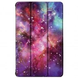 """""""Cosmo"""" atverčiamas dėklas (Galaxy Tab S6 Lite 10.4)"""