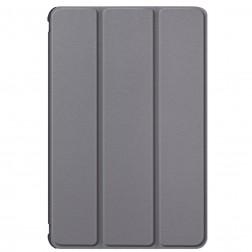 """Atverčiamas dėklas - pilkas (Galaxy Tab S7 11"""")"""