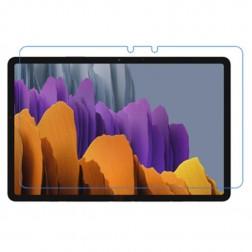 """""""Calans"""" apsauginė ekrano plėvelė - skaidri (Galaxy Tab S7 11"""")"""