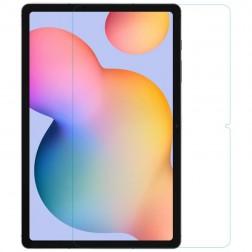 """""""Calans"""" apsauginis ekrano stiklas 0.33 mm - skaidrus (Galaxy Tab S7 11"""")"""