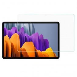 """""""Calans"""" apsauginė ekrano plėvelė - skaidri (Galaxy Tab S7 FE 12.4"""")"""