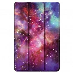 """""""Cosmo"""" atverčiamas dėklas (Galaxy Tab S7 FE 12.4"""")"""