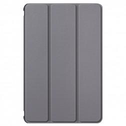 """Atverčiamas dėklas - pilkas (Galaxy Tab S7 FE 12.4"""")"""
