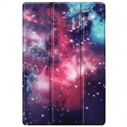 """""""Cosmo"""" atverčiamas dėklas (Galaxy Tab S7+ 12.4"""")"""