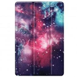 """""""Cosmo"""" atverčiamas dėklas (Galaxy Tab S7 11"""")"""