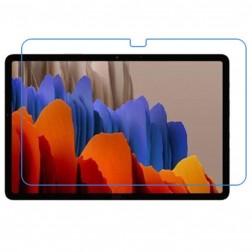 """""""Calans"""" apsauginė ekrano plėvelė - skaidri (Galaxy Tab S7+ 12.4"""")"""