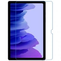 """""""Calans"""" apsauginė ekrano plėvelė - skaidri (Galaxy Tab A7 10.4"""")"""