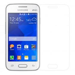 """""""Calans"""" apsauginis ekrano stiklas 0.3 mm (Galaxy Trend 2 Lite)"""