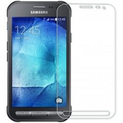 """""""Calans"""" apsauginis ekrano stiklas 0.3 mm (Galaxy Xcover 4)"""