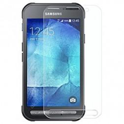 """""""Calans"""" apsauginis ekrano stiklas 0.3 mm (Galaxy Xcover 3)"""