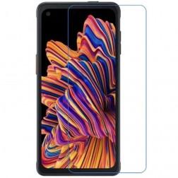"""""""Calans"""" apsauginis ekrano stiklas 0.3 mm (Galaxy XCover Pro)"""