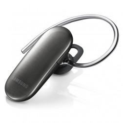 """""""Samsung"""" HM3300 laisvų rankų įranga - juoda"""