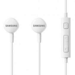 """""""Samsung"""" HS130 ausinės - baltos"""