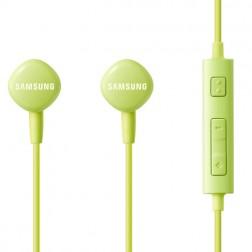 """""""Samsung"""" HS130 ausinės - žalios"""