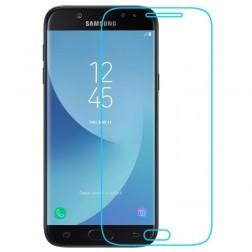 """""""Calans"""" apsauginis ekrano stiklas 0.3 mm (Galaxy J7 2017)"""