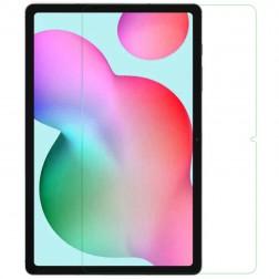 """""""Calans"""" apsauginis ekrano stiklas 0.33 mm - skaidrus (Galaxy Tab S7+ 12.4"""")"""