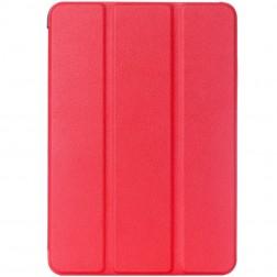 Atverčiamas dėklas - raudonas (Galaxy Tab S2 8.0)