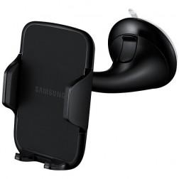 """""""Samsung"""" Universal Vehicle Dock automobilinis laikiklis - juodas (4"""" - 5.7"""")"""