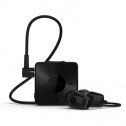 """""""Sony"""" SBH20 laisvų rankų įranga - juoda"""
