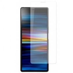"""Calans"" apsauginis ekrano stiklas 0.3 mm (Xperia 1)"