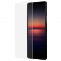 """Calans"" apsauginis ekrano stiklas 0.3 mm (Xperia 1 II)"