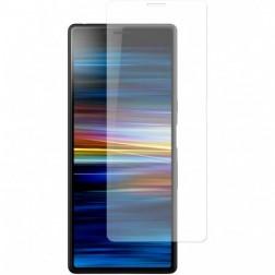 """""""Guardian"""" XS Pro apsauginis ekrano stiklas - skaidrus (Xperia 1)"""
