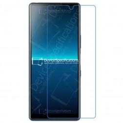 """""""Calans"""" apsauginė ekrano plėvelė - skaidri (Xperia L4)"""
