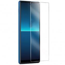 """Calans"" apsauginis ekrano stiklas 0.3 mm (Xperia L4)"