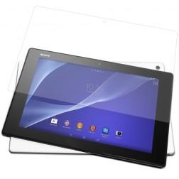 """""""Calans"""" apsauginė ekrano plėvelė - skaidri (Xperia Tablet Z2)"""