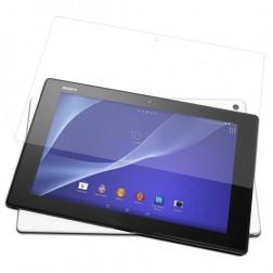 Apsauginis ekrano stiklas 0.33 mm (Xperia Tablet Z2)