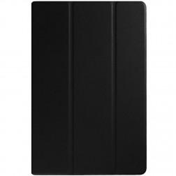 Atverčiamas dėklas - juodas (Xperia Tablet Z2)