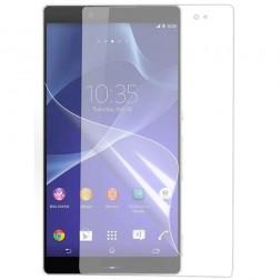 Apsauginis ekrano stiklas 0.33 mm (Xperia Z3 Tablet Compact)