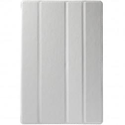 Atverčiamas dėklas - baltas (Xperia Tablet Z4)