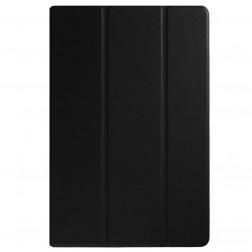 Atverčiamas dėklas - juodas (Xperia Tablet Z4)