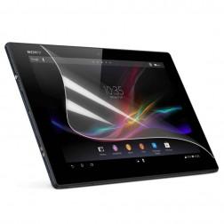 """""""Calans"""" apsauginė ekrano plėvelė - skaidri (Xperia Tablet Z4)"""