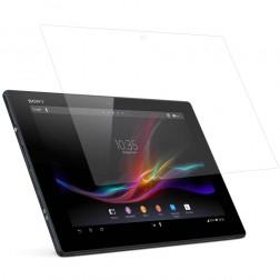 Apsauginis ekrano stiklas 0.33 mm (Xperia Tablet Z4)