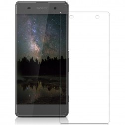 """Calans"" apsauginis ekrano stiklas 0.3 mm (Xperia XA)"