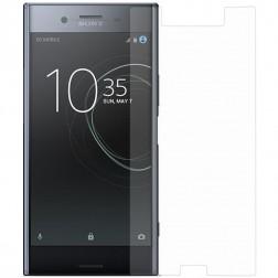 """Calans"" apsauginis ekrano stiklas 0.3 mm (Xperia XZ Premium)"