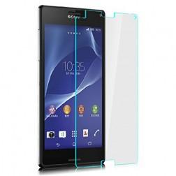 Apsauginis ekrano stiklas 0.25 mm (Xperia Z3 Compact)
