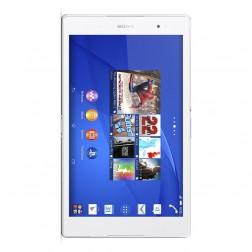 """""""ISME"""" apsauginė ekrano plėvelė - skaidri (Xperia Z3 Tablet Compact)"""