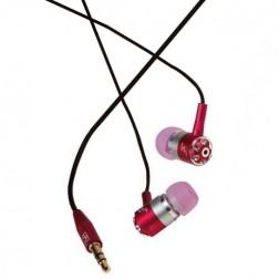 """""""T'nB"""" Music Trend Ladies ausinės - rožinės"""