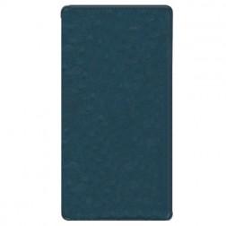 Solidi atverčiama įmautė - smaragdinė (L+ dydis)