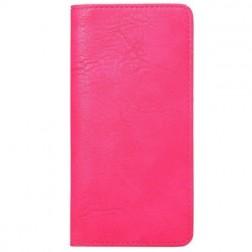 Solidi atverčiama įmautė - rožinė (L+ dydis)