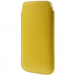 Universali įmautė - geltona (XL dydis)