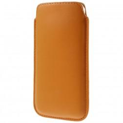 Universali įmautė - oranžinė (XL dydis)