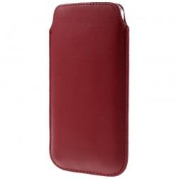 Universali įmautė - raudona (XL dydis)